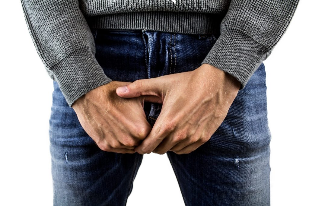 testicles 1024x683 - BENEFITS FOR MEN